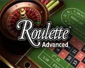 Advanced Roulette