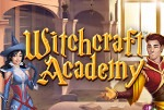 Witch Craft Academy